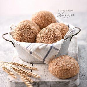 Individual Bread